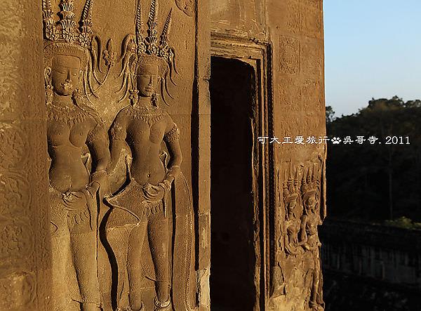 Angkor Wat_43