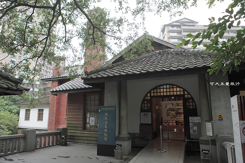 hotspringmuseum_31.jpg