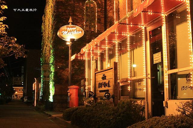 Hakodate night_16.jpg