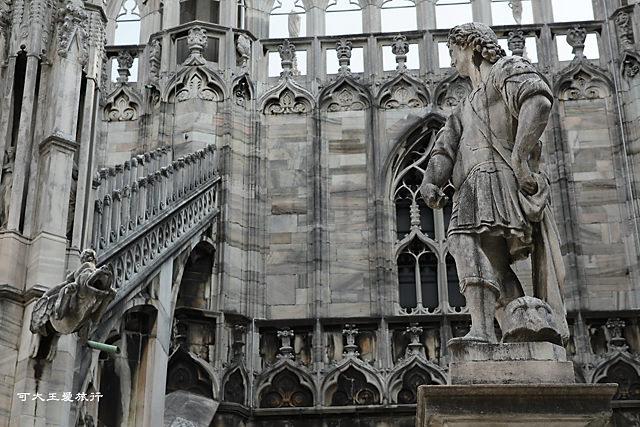 Duomo_87