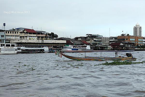 Chaophraya River _18.jpg
