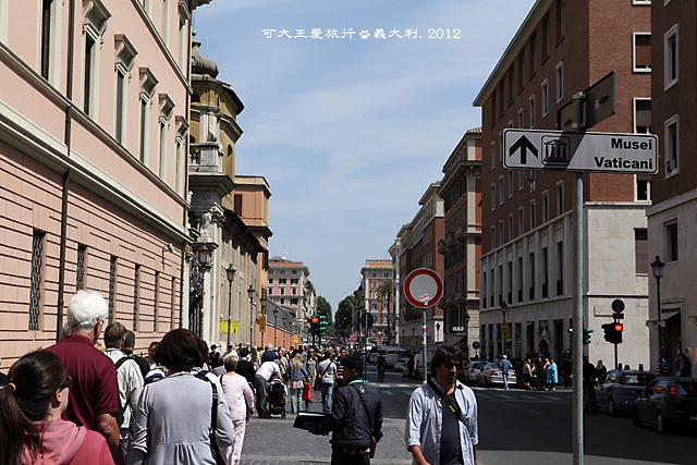 Vaticano_3