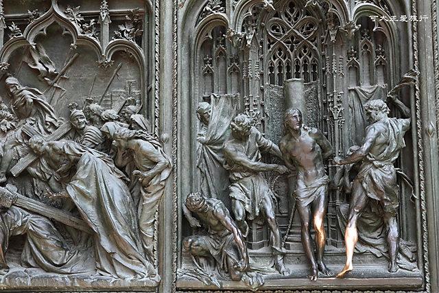 Duomo_7