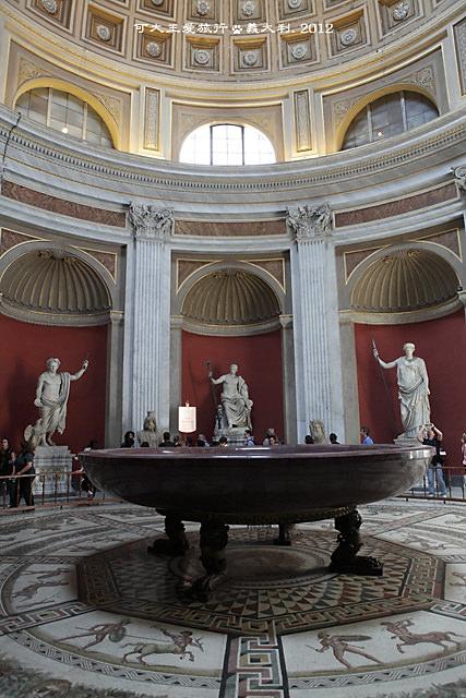 Vaticano_66