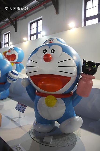 Doraemon_28
