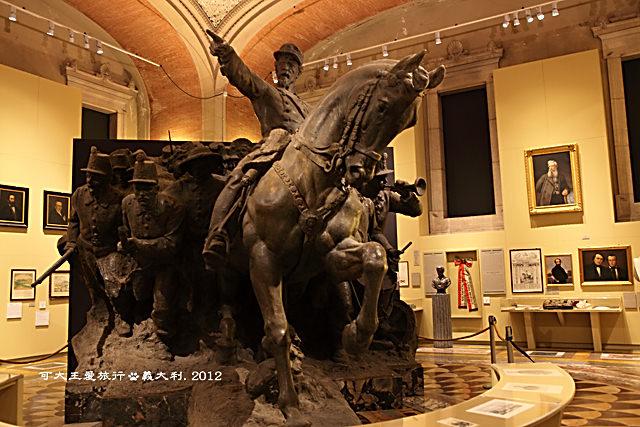 Vittorio Emanuele II_3