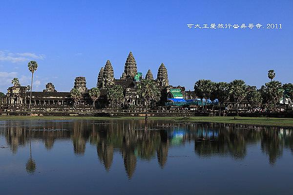 Angkor Wat_23