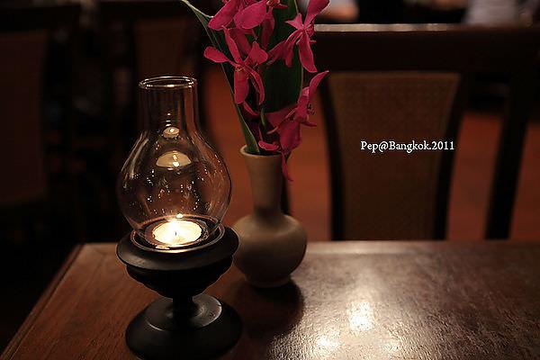 Thai-Food_41.jpg