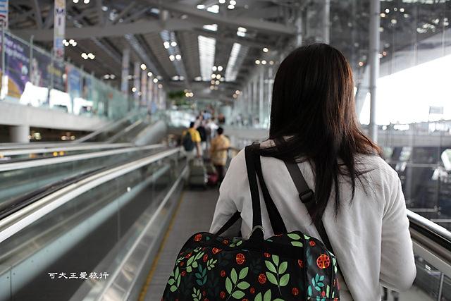 Bangkok_8_3