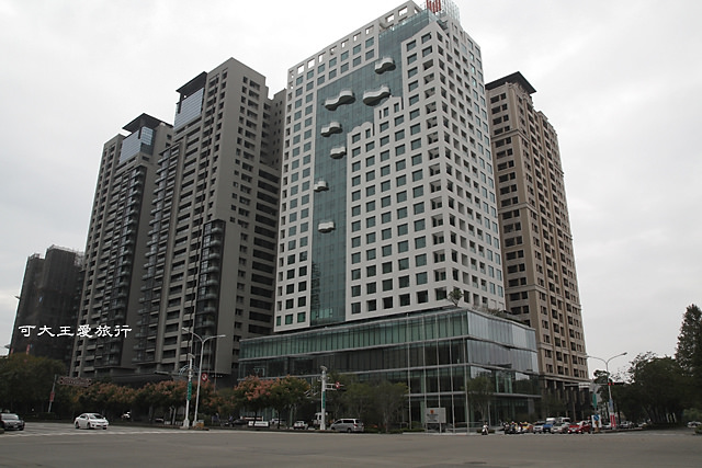 millennium hotel_41.jpg
