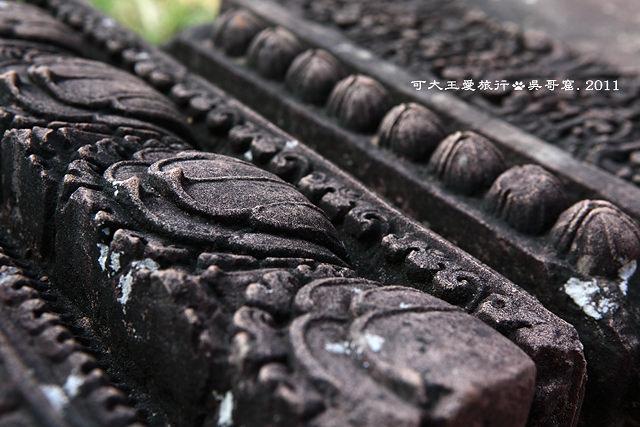 Banteay Srei_41