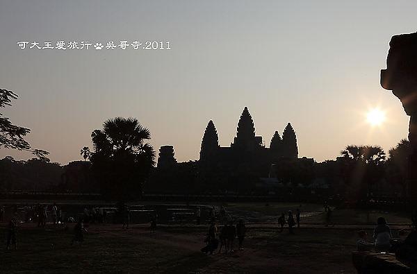 Angkor Wat_10