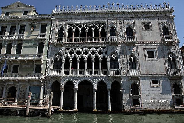 Venice_151