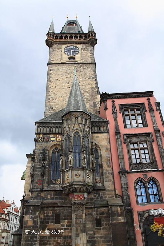 Praha_109.jpg