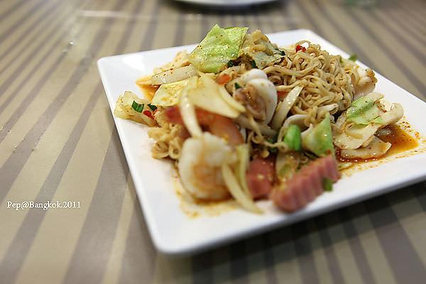 Thai-Food_14.jpg