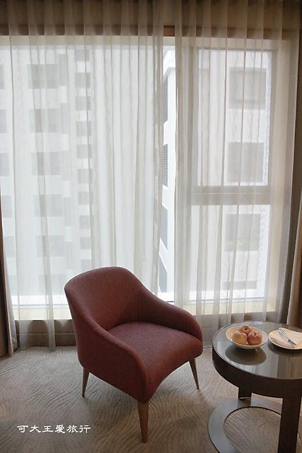 millennium hotel_13.jpg
