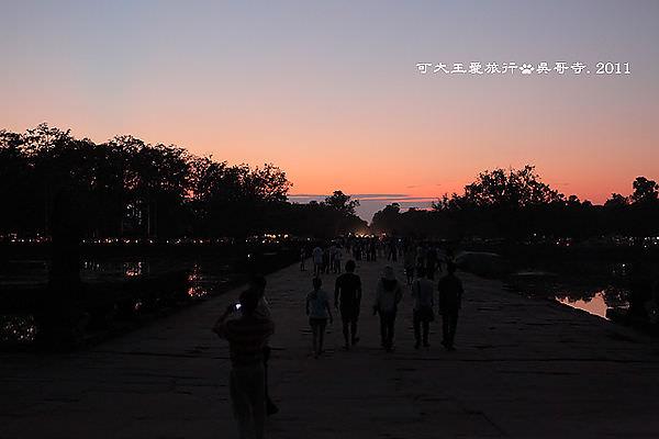 Angkor Wat_57