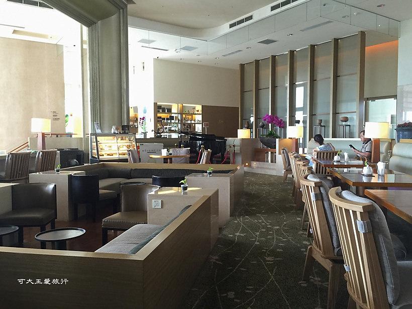 雲品酒店_41R