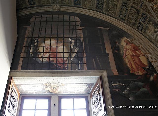 Vaticano_120