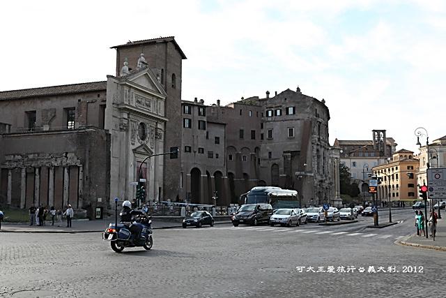 Roma_3
