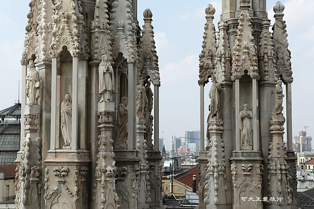 Duomo_73