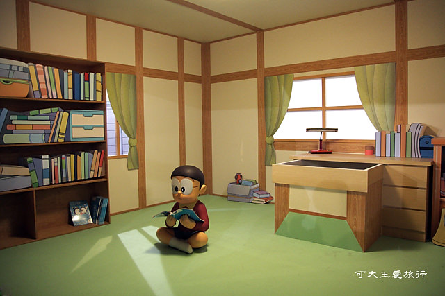 Doraemon_60