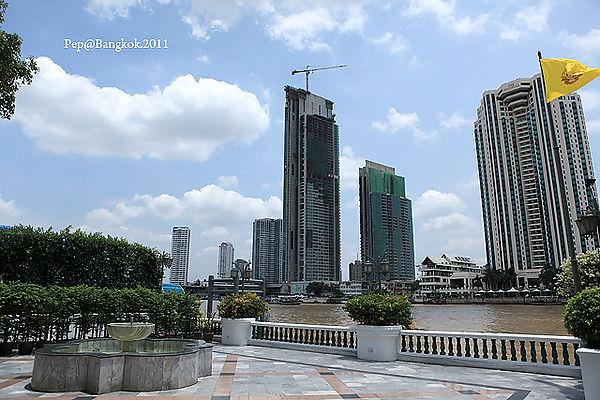 Chaophraya River _11.jpg