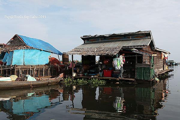 Tonle Sap Lake_10.jpg