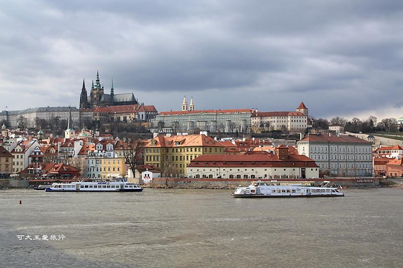 Praha_155.jpg