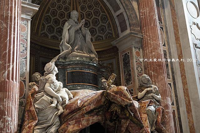 San Pietro_23