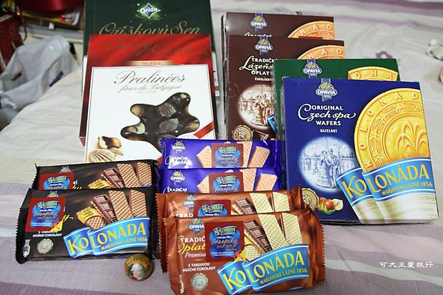 Buy in Praha_7.jpg