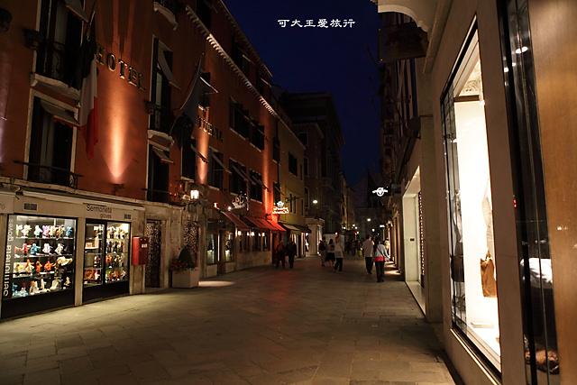Venice_124