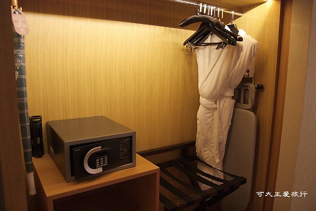 millennium hotel_11.jpg