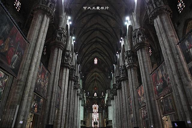 Duomo_17