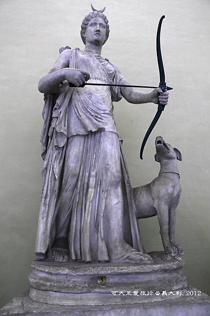 Vaticano_20