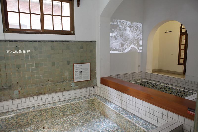 hotspringmuseum_17.jpg