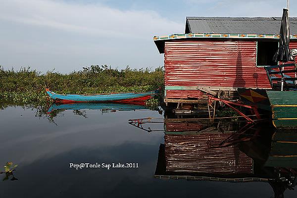 Tonle Sap Lake_17.jpg