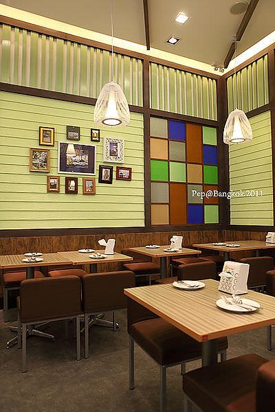 Thai-Food_8.jpg