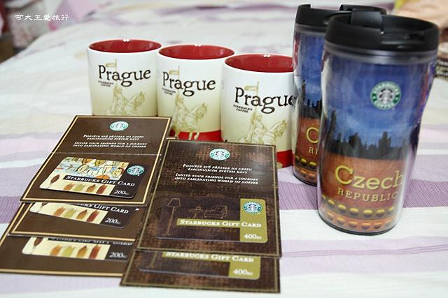 Buy in Praha_6.jpg