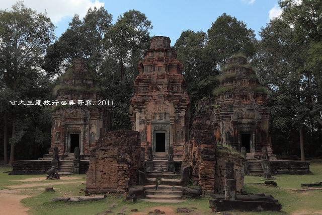 Preah Ko_2