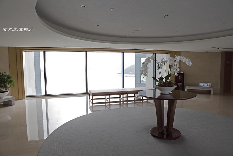 雲品酒店_12R