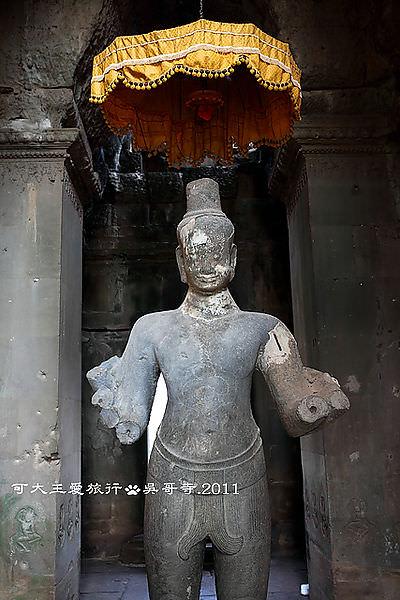 Angkor Wat_19