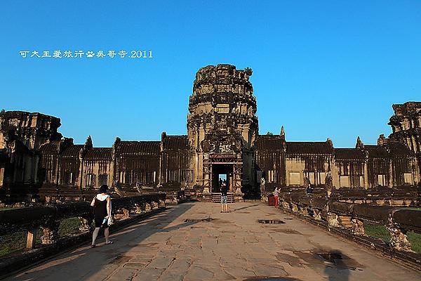 Angkor Wat_12