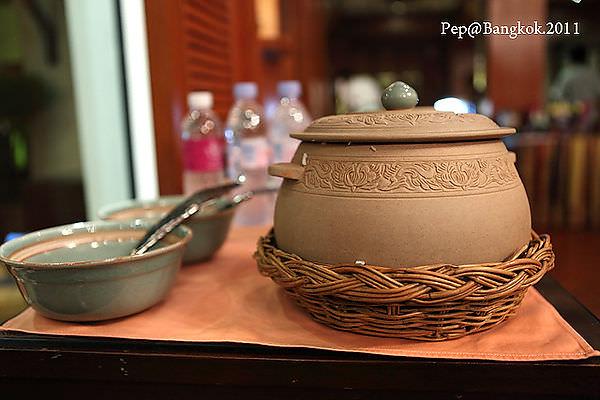 Thai-Food_53.jpg