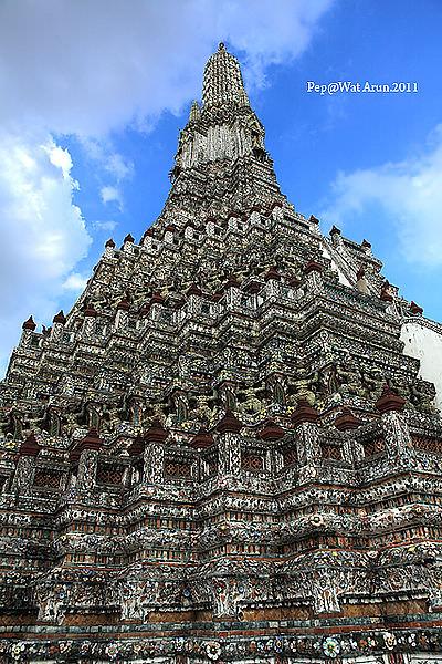 Wat Arun_12.jpg