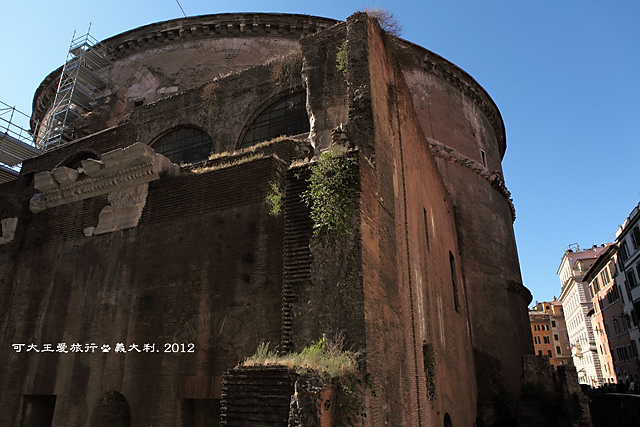 Pantheon_19