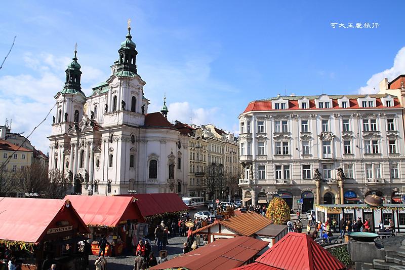 Praha_102.jpg