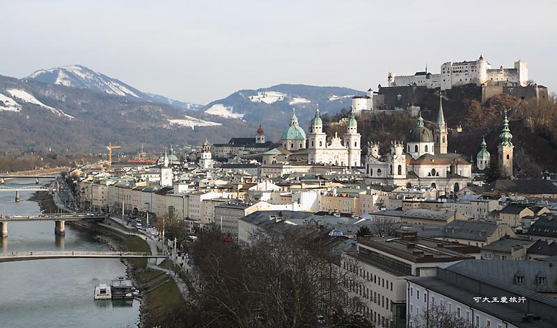 Salzburg_68.jpg