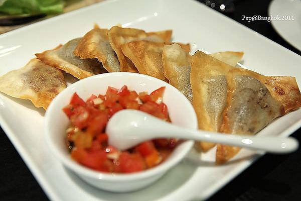 Thai-Food_28.jpg