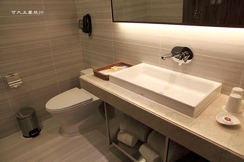 hotel sofun_10R.jpg